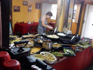 brazilian-buffet