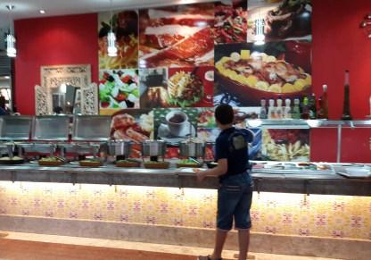 brazilian-fast-food