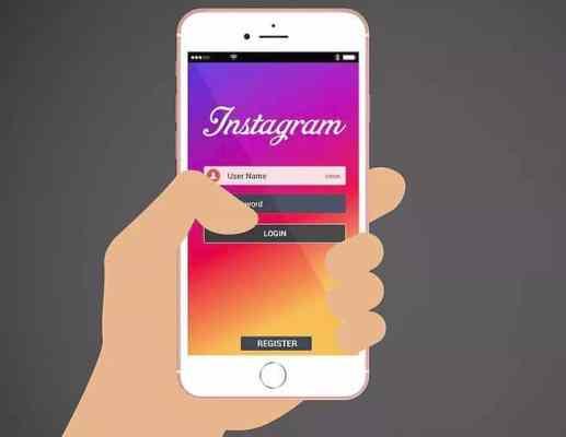 Innføring i Instagram