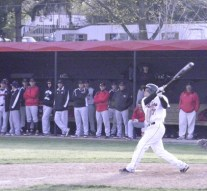 With  two outs in bottom of tenth, Vollenweider wins game for Bishops