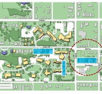 Worth the wait? Residential campus to receive $80 million makeover