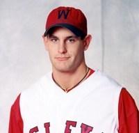 Missler, '98, dies after car accident
