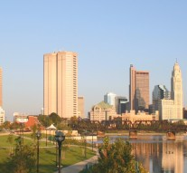 Columbus gives students great options for weekend fun