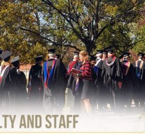Faculty approves new majors