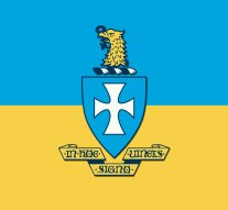 Sigma Chi now closed on campus