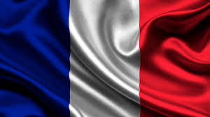 Six students abroad in Paris during Nov. attacks