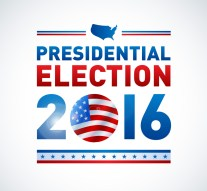 Presidential election update