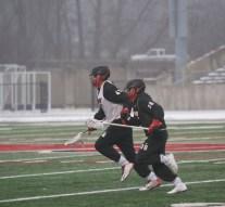 Men's lacrosse hopes for another promising season