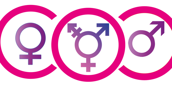Gender inclusive housing just months away