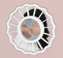 "The Beat: Mac Miller is feeling the love on new album ""The Divine Feminine"""