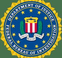 FBI targets OWU Pakistani students