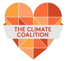 Climate Change brings Ohio 5 schools together