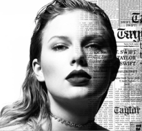 Taylor Swift's single makes waves with its new sound