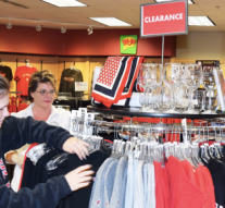 Campus bookstore transitions to self-operated store