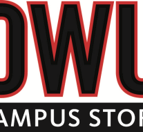New campus bookstore struggling to satisfy community needs