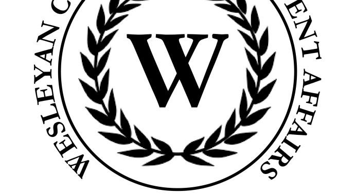 New seal provides new identity
