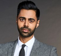 """Bishop Bash 2018 to feature """"The Daily Show"""" star"""