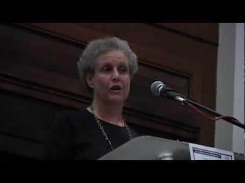 Leading Greek mythology professor speaks at Ohio Wesleyan