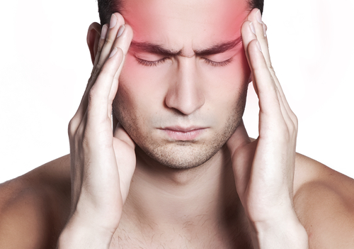 Image result for headache