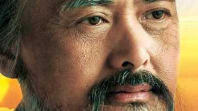 Любовь не из учебника. Почему Конфуций вернул свою жену ее родителям