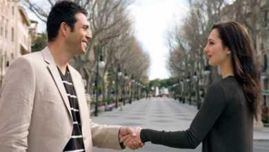 Как познакомиться стеснительной девушке с парнем первой