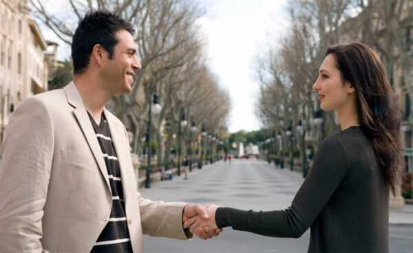 найти парня своей мечты, сайт знакомств