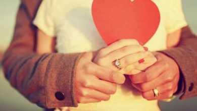 Как признаться в чувствах без фразы «Я тебя люблю»?
