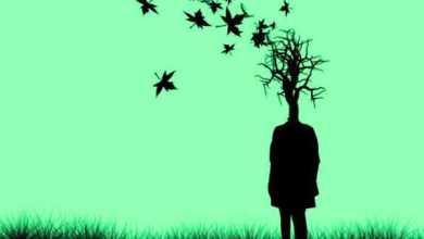 7 привычек, убивающих ваши нервные клетки