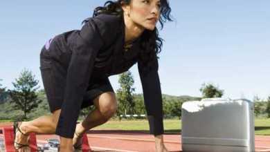 Как преодолеть трудности на пути к достижению целей