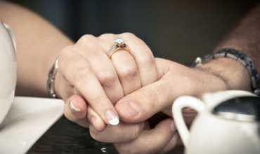 Синусоиды брака