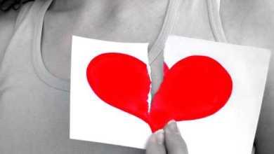 Почему не забывается первая любовь