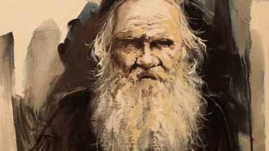 Чем особенны женщины, которых мужчины любят всю жизнь: две цитаты Льва Толстого