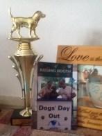 Trophy_1158