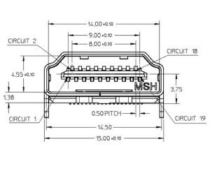 molex-47408-1001-diagram