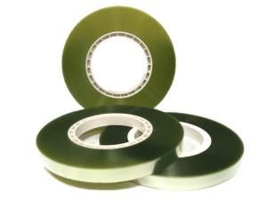 KK1 series cover tape_1