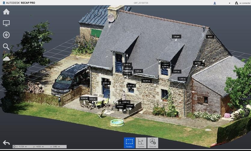 drone-architecte-photogrammetrie-modele-3d-nuage-points-autodesk-1