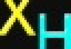 Биоинформационные технологии