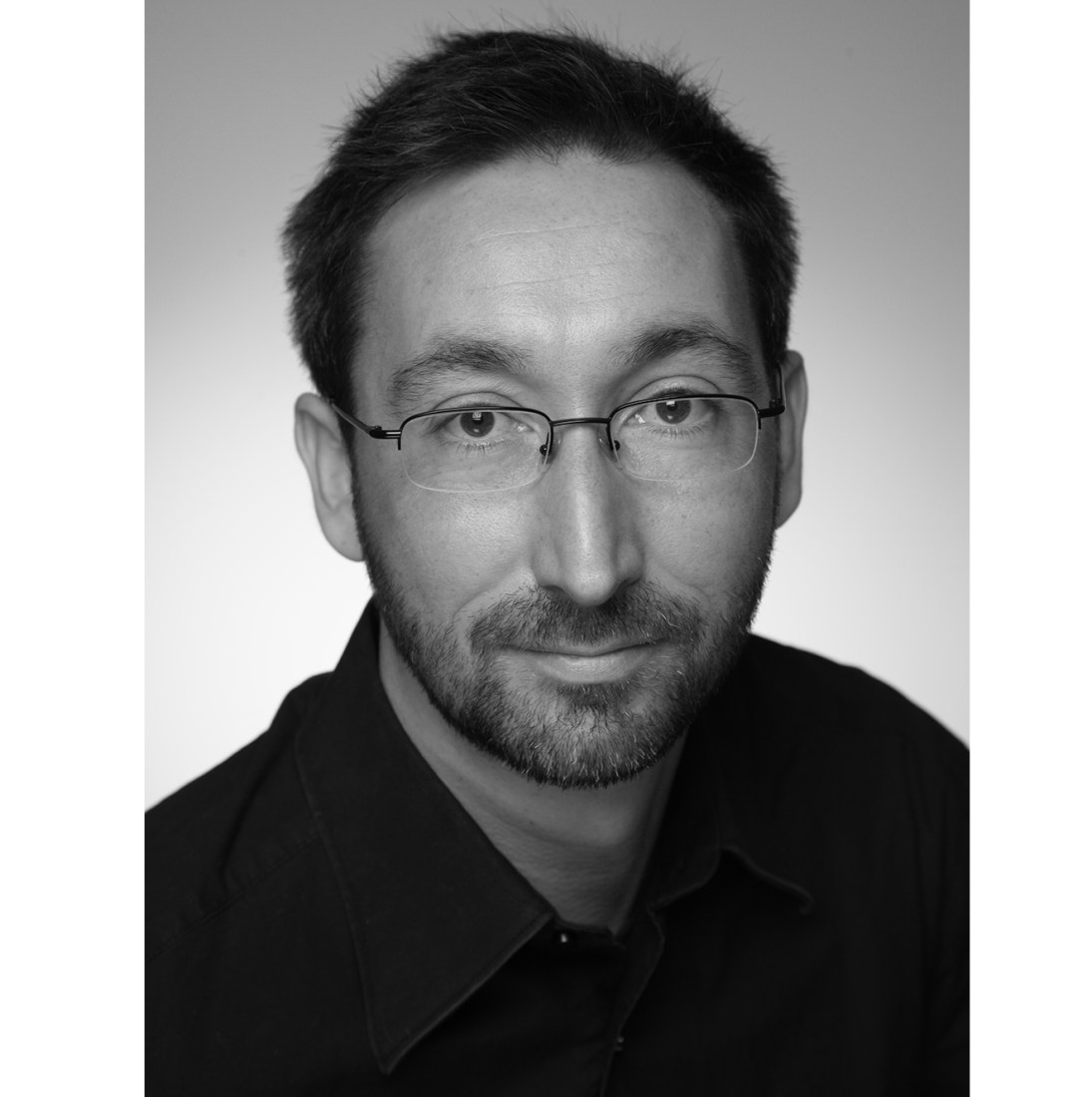 Julien Chabanne- Oxara