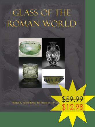 glass-of-the-roman-world