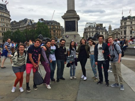 london filmmaking 2
