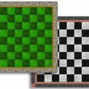 item 2 - board