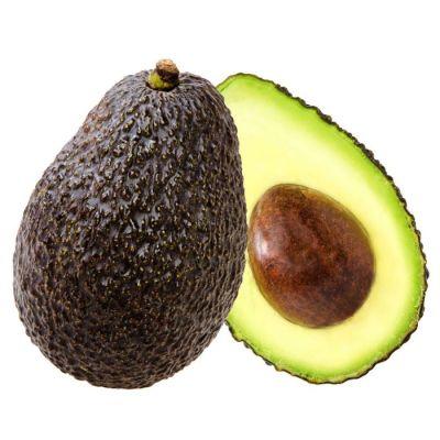 Fruit appearance matters