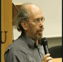 Professor Endre Sik