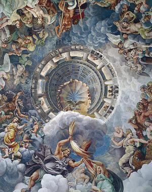 Astrology of Now: Turmoil