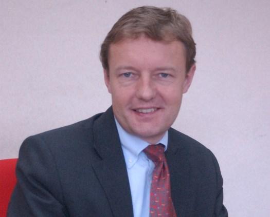 Peter Hinton