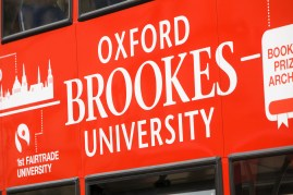 Ox Brookes Bus (25)