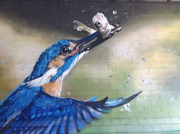 oxford-canal-mural-painting-days-133