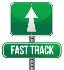 Fast-Track A Level Courses, An Overview