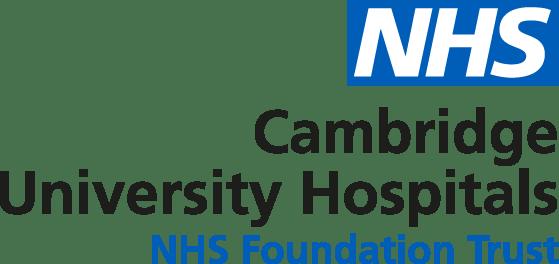 Cambridge University Hospitals