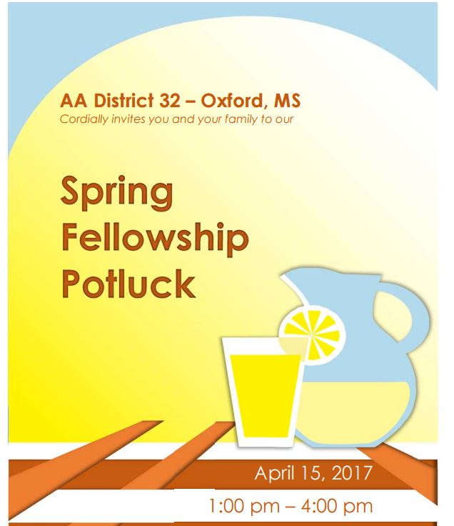 Oxford MS AA Spring Fellowship